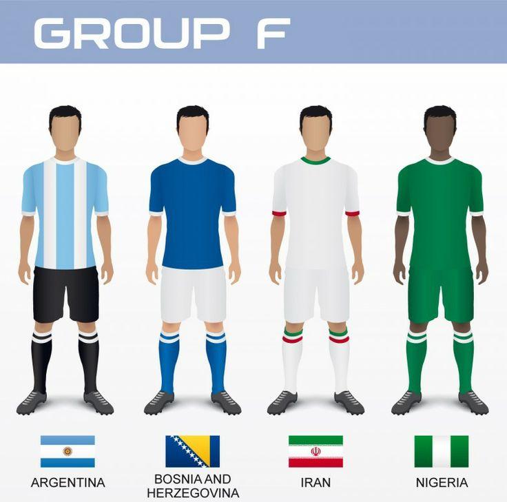 d834b456d0c women 2014 brazilian world cup soccer jerseys england team 4 steven ...