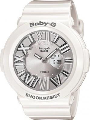 Casio Baby-G BGA-160-7B1ER