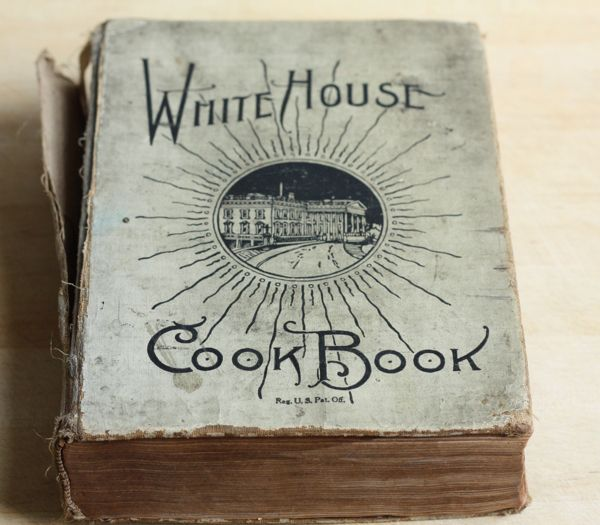 Book Cover White House : Best images about vintage illustrations books on