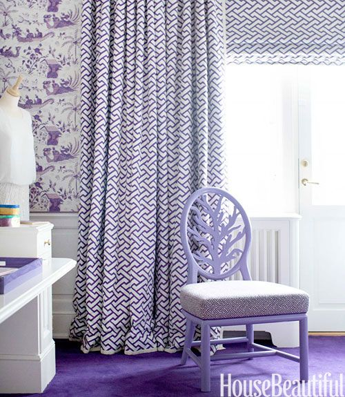 82 best images about drapery curtain love on pinterest
