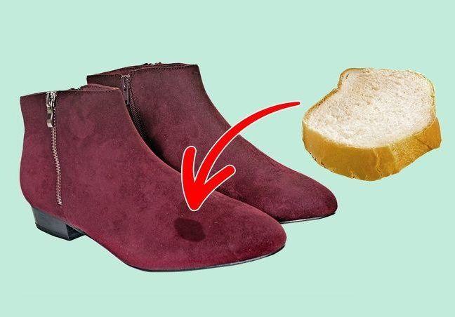 15 könnyű és olcsó módja cipőid ápolásának | Kuffer | Cipők