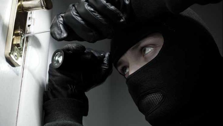 Σπείρα διαρρηκτών δρα στην Λεμεσό σε πολυτελή σπίτια- Προειδοποιεί η Αστυνομία