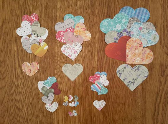 Hearts 42 in a set