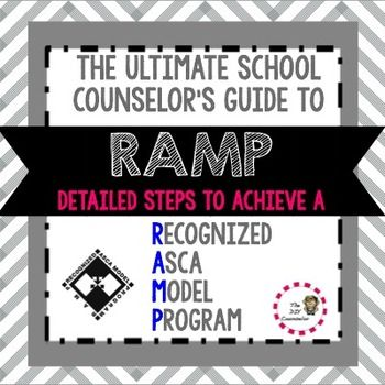 102 best RAMP images on Pinterest   Counselling, School ideas and ...