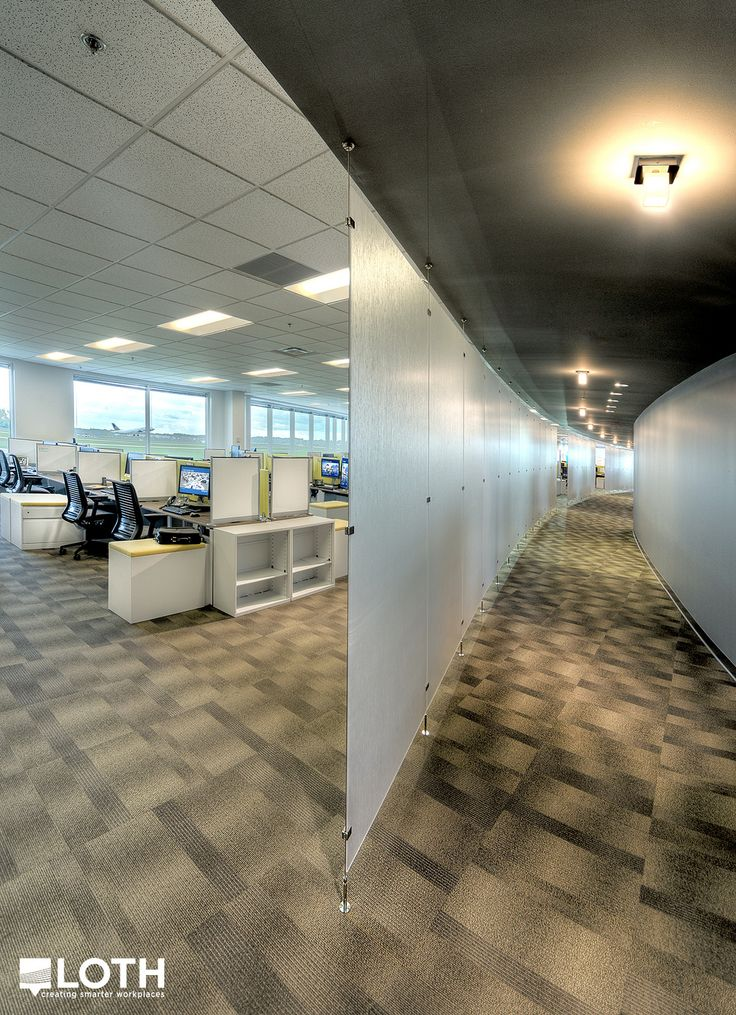 Superior Columbus, OH Project By LOTH, Inc. U2013 Airline Industry Interior Design  Photography By Michael Houghton A Columbus Ohio Based Photographer Of A  Redesigned ...