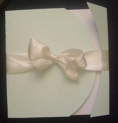 gaeye holud wedding invitation card Azad Bangladesh Wedding Event - formal handmade invitation cards