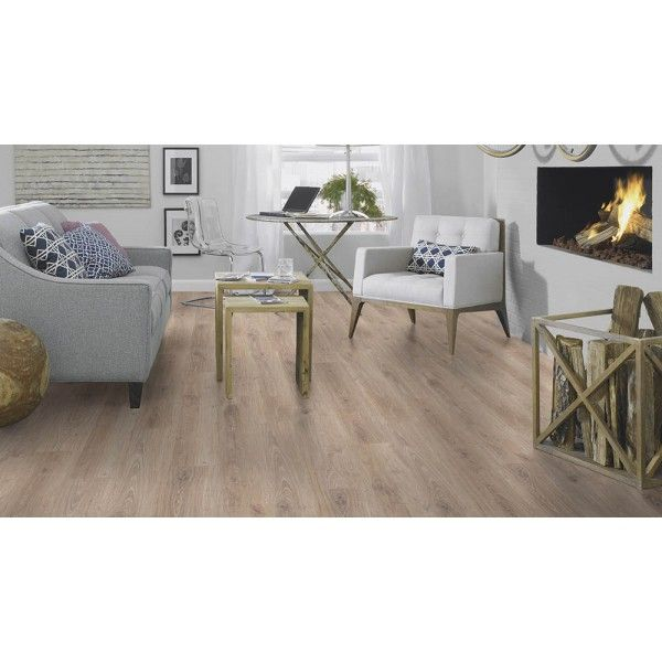 "Tarkett Woodstock 832 ""42065400 Forest Oak Clay"""