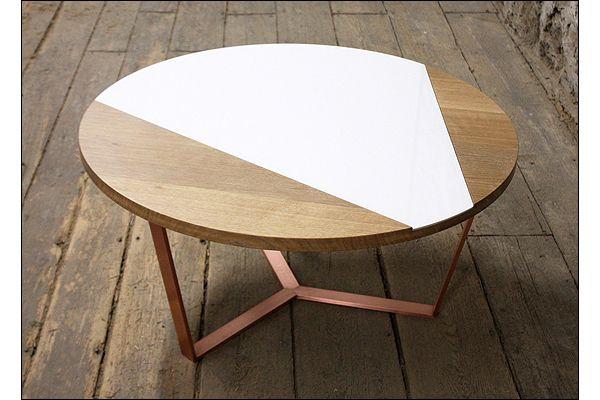 VOLK:: Handmade Furniture