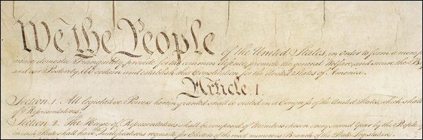 5 Awesomely Sarcastic Supreme Court Decisions