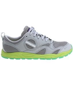 Clearance Patagonia Evermore Shoes - Women's