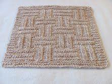 knitted dish cloth: Knits Crochet, Knits Wash Clothing Patterns, Knits Fun, Knits Dishes, Dishes Clothing, Baskets Washcloth, Baskets Clothing, Knits Dishcloth, Knits Washcloth