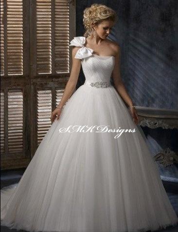 I am all about feeling like a princess :)