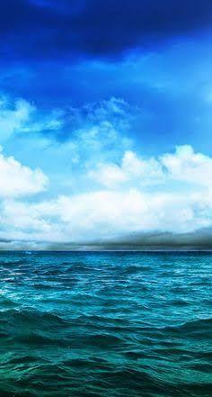 Картинки по запросу обои на айфон море