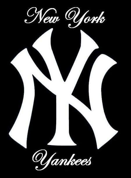 NY, NY, NY, NY........Derek Jeter, Sports, Jam N, Ny Yankes, Basebal Seasons, New York Yankes, Newyork, Boston Red Sox, New York Yankees