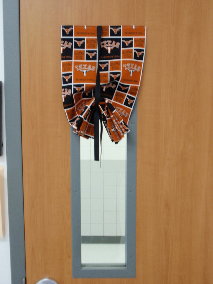 Classroom Curtain Design ~ Best lockdown ideas for schools images on pinterest