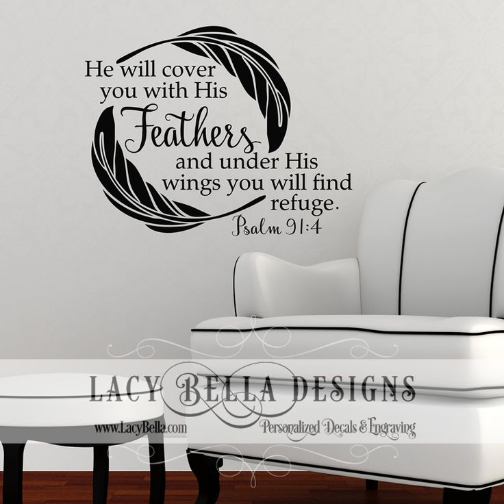 Unique Vinyl Wall Sayings Ideas On Pinterest Wall Sayings - Custom vinyl wall decals saying