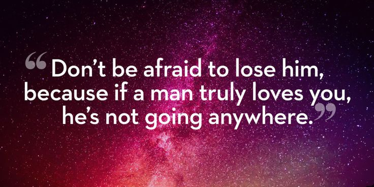 Best 25+ Relationship Advice Quotes Ideas On Pinterest