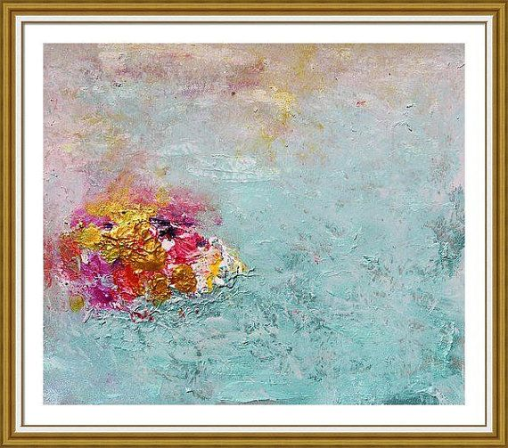 Minimale Zen Kunstwerk nicht nur friedlich und fantastisch für Heimtextilien, sondern auch wunderbare Geschenke für jemanden, den Sie lieben!  Nautische Dekor, minimalistischen bildende Kunst Home Decor  Drucken der ursprünglichen minimalistischen abstrakten Malerei  Titel:  ein Winter Märchenland   ♥ DRUCKGRÖßE:  40 x 34 (auf Baumwoll-Leinwand) 48 x 40 (auf Baumwoll-Leinwand) 52 x 44 (auf Baumwoll-Leinwand)  ♥ sind die Druckoptionen: 1 - kein Umbruch (Unstretched) werden gerollt In A…