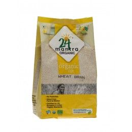 Buy organic wheat flour 100% fresh and pure from the best online organic wheat provide store i.e. TheGoodnessStore.com. Buy all type of organic wheat flour at reasonable price from leading online store. This store is famous for its quick delivery and Eco friendly nature. Wide numbers of peoples buying organic wheat flour online and getting naturally test.  http://thegoodnessstore.com/food-nutrition/grocery/organic-flours.html