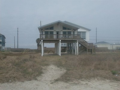17 best images about galveston on pinterest vacation Jamaica vacation homes