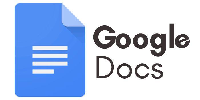Best Online Word Processor: Google Docs - https://thebestsites.com/2016/07/19/best-online-word-processor/