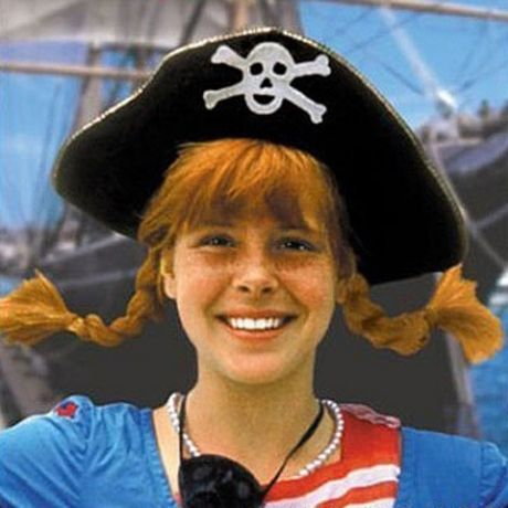 "Tami Erin played the title role in the 1988 film ""The New Adventures of Pippi Longstocking."""