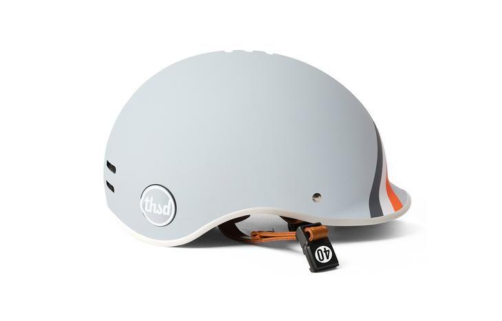 Heritage Bike Helmet Retro Helmet Helmet Bike Helmet