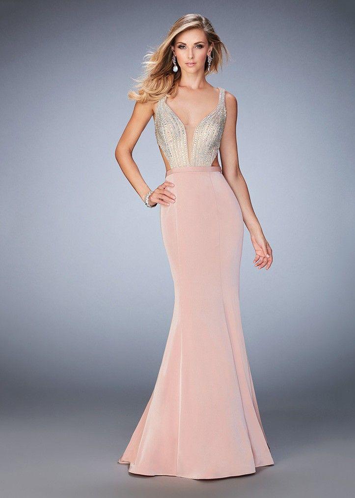 Exelent Evening Gowns Atlanta Ga Collection - Top Wedding Gowns ...