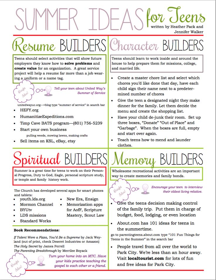 101 Best Images About Job/ Work On Pinterest | High School Resume