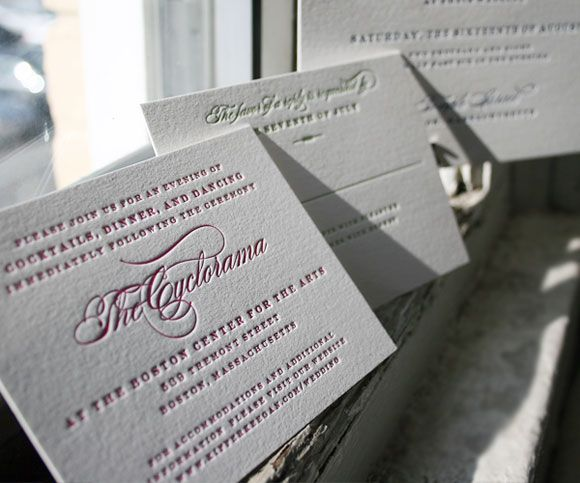 13 Best Images About Wedding Reception Cards On Pinterest
