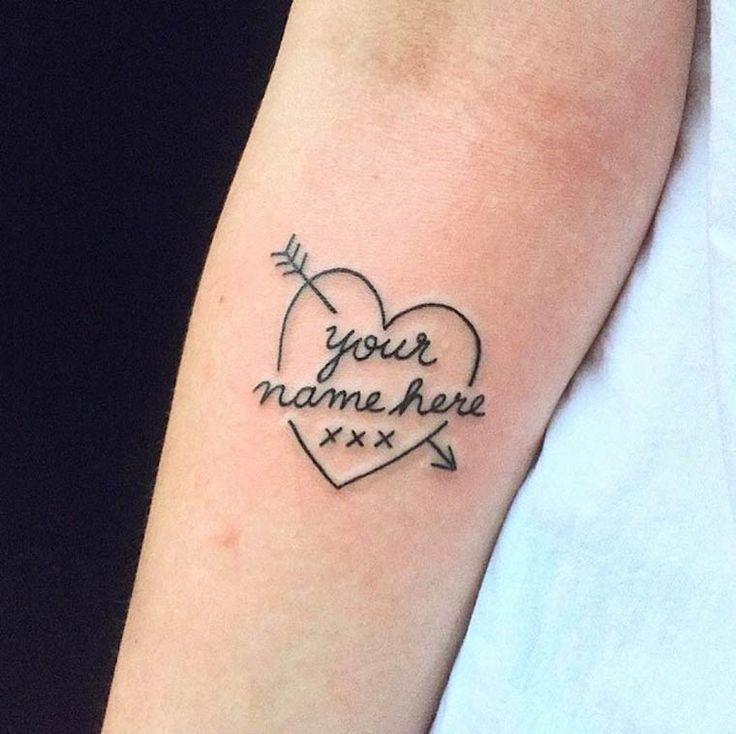 LeParis Tattoo Club est un studio de tatouage, né de la collaboration entrel'illustrateurJean André et le tatoueur Tarik, qui ont décidé de travaill