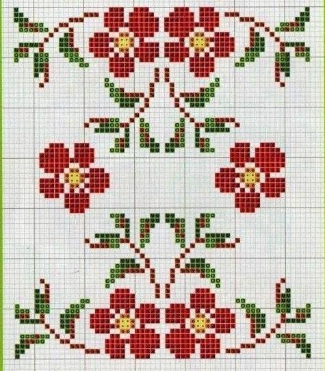 "ae53c622a103c4561ed26bf0a5d27375.jpg (475×542) [   ""diversos 2 - simony - Webové albumy programu Picasa"",   ""���� - 86 - logopedd"" ] #<br/> # #Embroidery #Krzyzykowe,<br/> # #Cross #Stitch #Embroidery,<br/> # #Bordados #Crochet,<br/> # #Cross #Stitchers,<br/> # #Stitch #Projects,<br/> # #Cross #Stitch #Flowers,<br/> # #Crossstitch,<br/> # #Needlepoint,<br/> # #Yuyu<br/>"