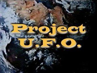 Watch UFO Full Movie Online Free   Series9   Gostream ...