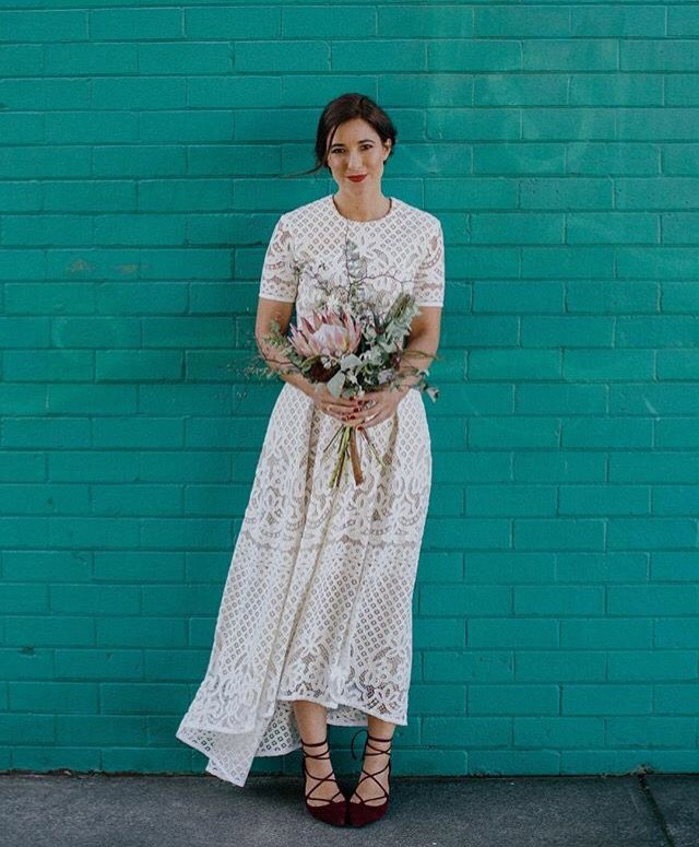 48 Best Boho Dress Inspo Images On Pinterest