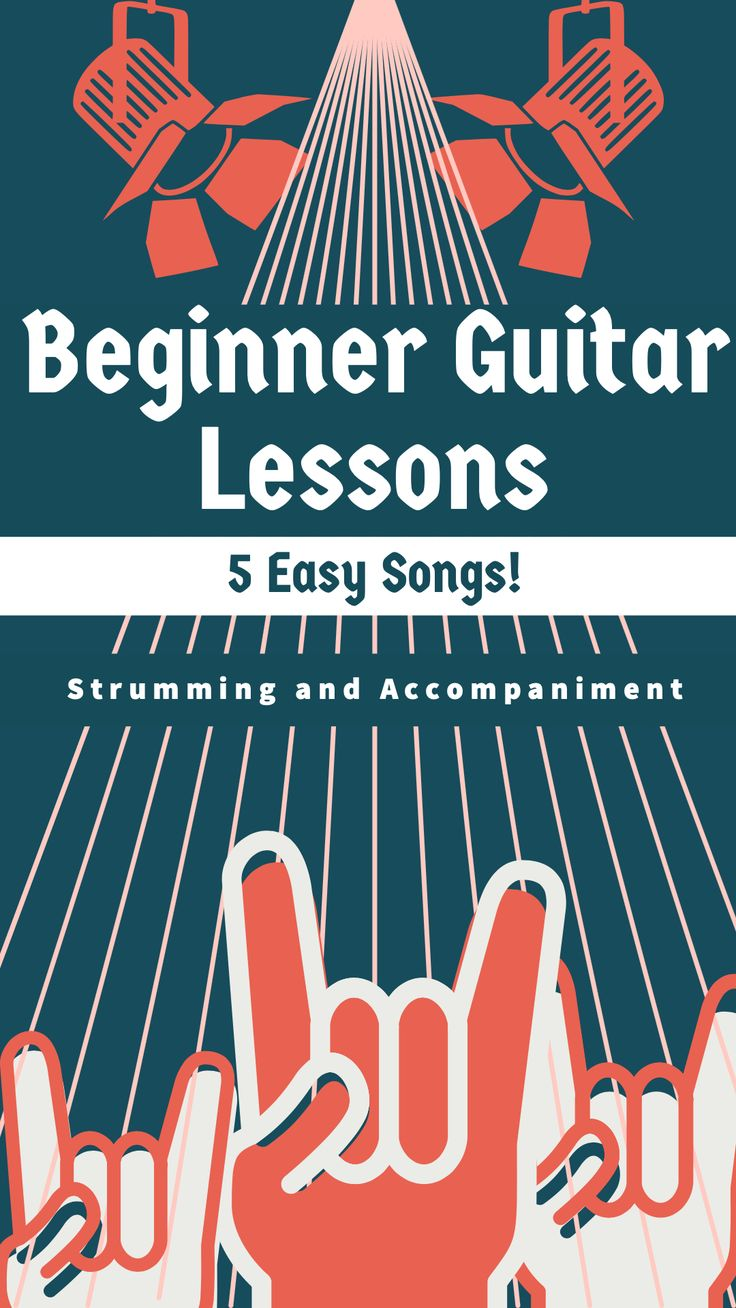 beginner guitar lesson strumming and accompaniment guitar lessons guitar lessons for. Black Bedroom Furniture Sets. Home Design Ideas