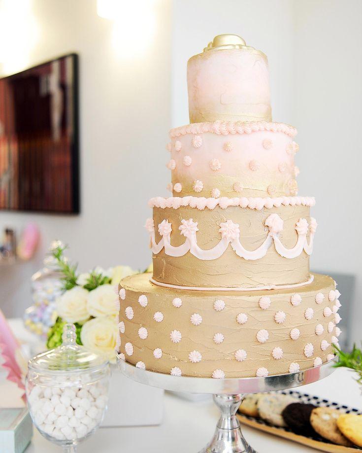 Wedding Cake Cookies Martha Stewart: 1665 Best Wedding Cake Ideas Images On Pinterest