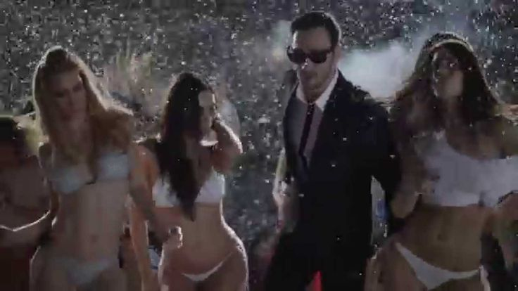 Πάνος Καλίδης - Έχω γιορτή | Panos Kalidis - Eho giorti - Official Video...