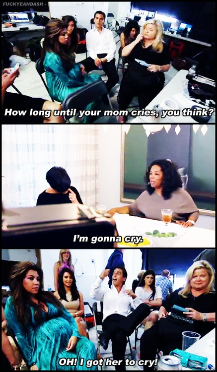 kardashians and jenners relationship memes