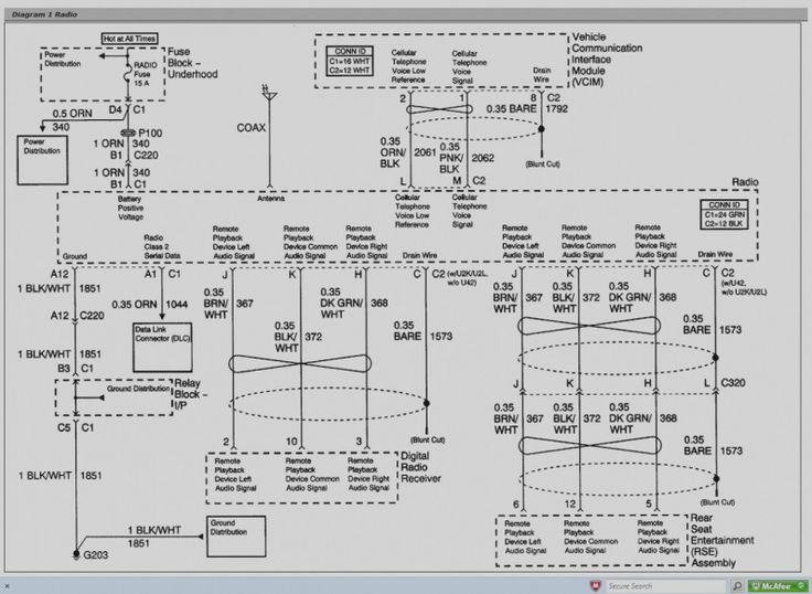 1992 3500Chevy Truck Wiring Diagram and Gmc Wiring Diagram