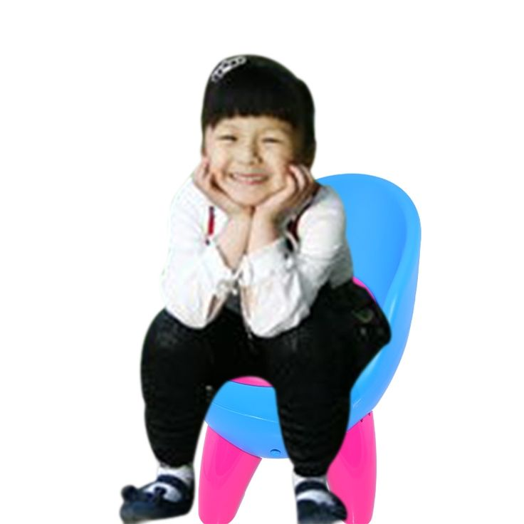 37.62$  Buy now - http://ali57v.shopchina.info/1/go.php?t=32655946627 - 1 Pcs Eco-friendly Infant Kawaii and Cute Kid Baby Pedestal Pan Pot Child Toilet Seat Pad free shipping 290*280mm 37.62$ #shopstyle