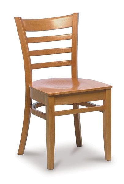 Several Factors You Should Look when Purchasing Wooden Dining Chairs | Modern Home Design Gallery
