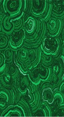 domicile interior design: welcome to emerald city