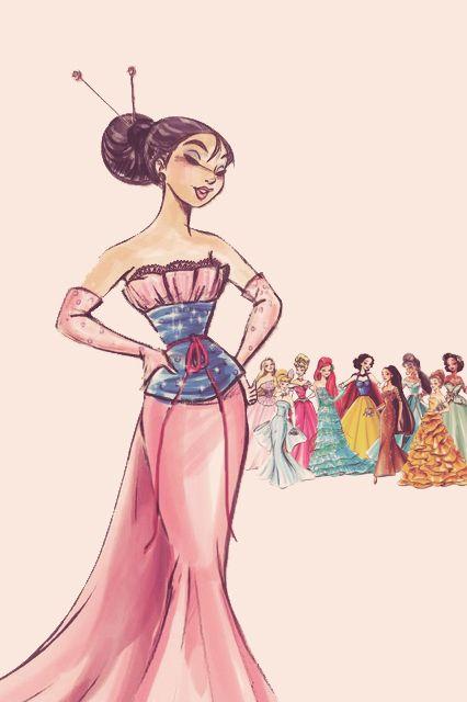 Art Disney Iphone Collection Vintage Wallpaper Rapunzel