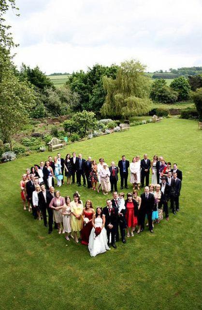 invités-photo-originale-mariage                                                                                                                                                                                 Plus