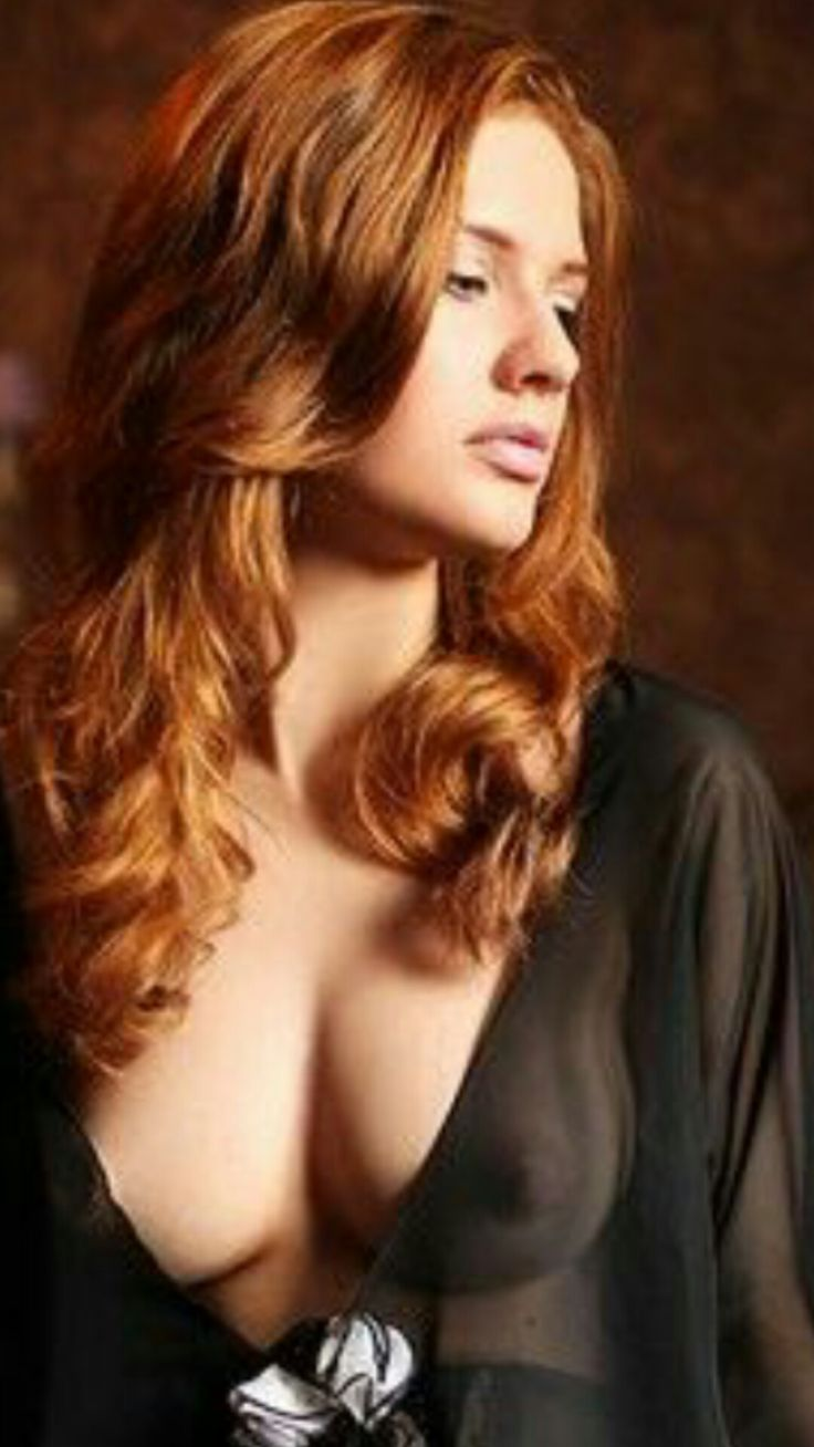 Apologise, pinterest sexy redhead girl think, that