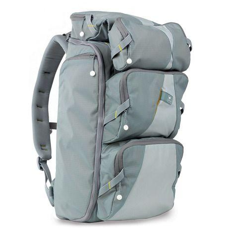 InsideOut-100 UL   Kata Bags