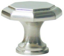 CGS - - 242-393 - -  Custom Products Available - - CGS Knobs & Handles - - Contact us for more information - -
