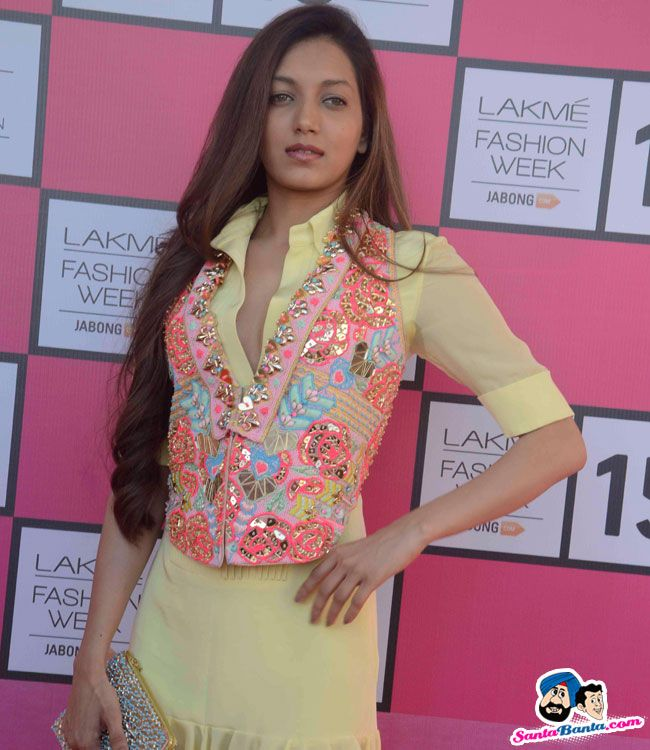Lakme Fashion Week 2015 Press Conference Picture Gallery image # 299068 at Lakme Fashion Week 2015 Press Conference containing well categorized pictures,photos,pics and images.