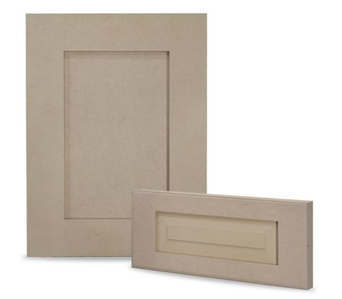 Best Mdf Cabinet Components A High Quality Low Cost Option 640 x 480