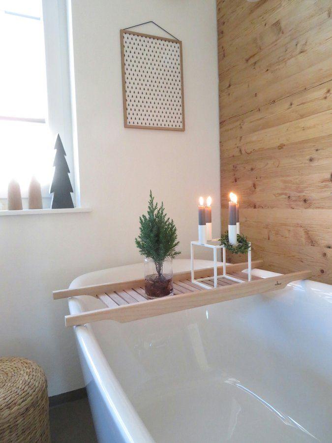 die besten 17 ideen zu badezimmer deko auf pinterest bad deko malerei vasen und bad aufbewahrung. Black Bedroom Furniture Sets. Home Design Ideas